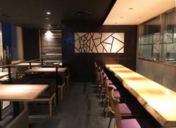 北海道スカイビル店