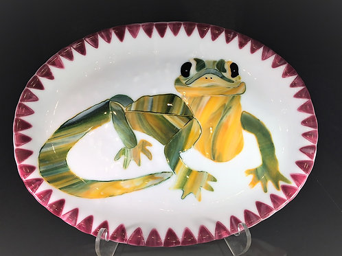 Gecco Platter