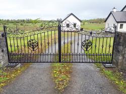 Gates Tubberclare