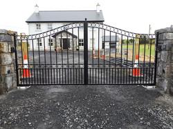 Gates-Laurencetown