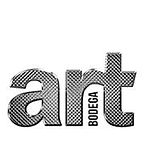 artbodegamagazine.jpg