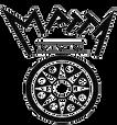 MATTA logo.png