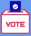 voteboxB.jpg