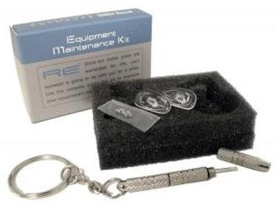 Maintanence Kit