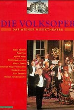 16_Die Volksoper-Das Wiener Musiktheater