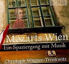 7_Hörbuch Mozarts Wien.jpg