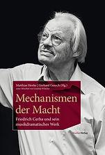 Friedrich Cerha.jpg