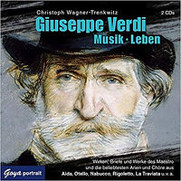 2_CD Verdi Musik Leben.jpg