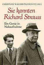 5_Wagner-Trenkwitz_-_Sie_kannten_Richard