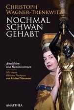 3_Wagner-Trenkwitz_Nochmal_Schwan_1D_LR.
