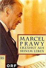 17_Marcel Prawy erzaehlt aus seinem Lebe