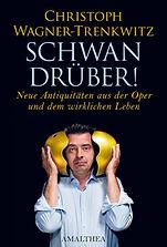 7_WagnerTrenkwitz_Schwan_drueber_kl-398x
