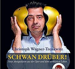 3_CD Schwan drueber.jpg