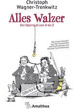 Wagner-Trenkwitz_Alles-Walzer_1D_HR-1200