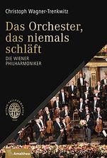 1_WagnerTrenkwitz_Das-Orchester-das-niem