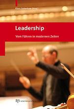 8_Leadership - Broschuere.jpg