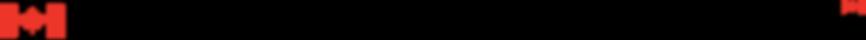 NSERC_FIP_RGB.png