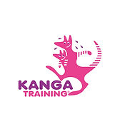 Kangatraining-1.jpg