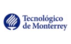 tec_monterrey_nuevo_logo.png