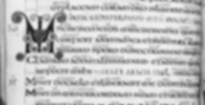 Fig 6.B.c - Vespasian Psalter.png