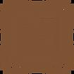 Speak Hokkien Campaign Logo