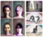 תמונות קלפים_300x-100.jpg