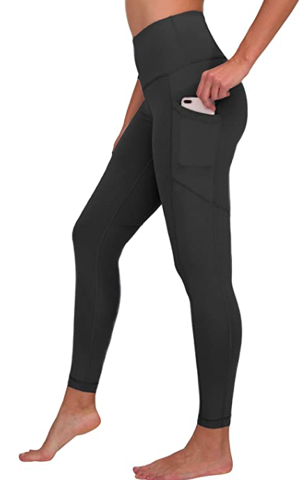 90 Degree By Reflex Yoga Pants