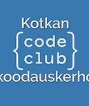 Kotkancodeclub.png