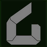 gamelab.png