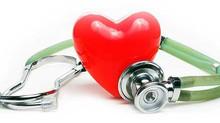Top 5 Heart Healthy Valentine's Date Night Ideas