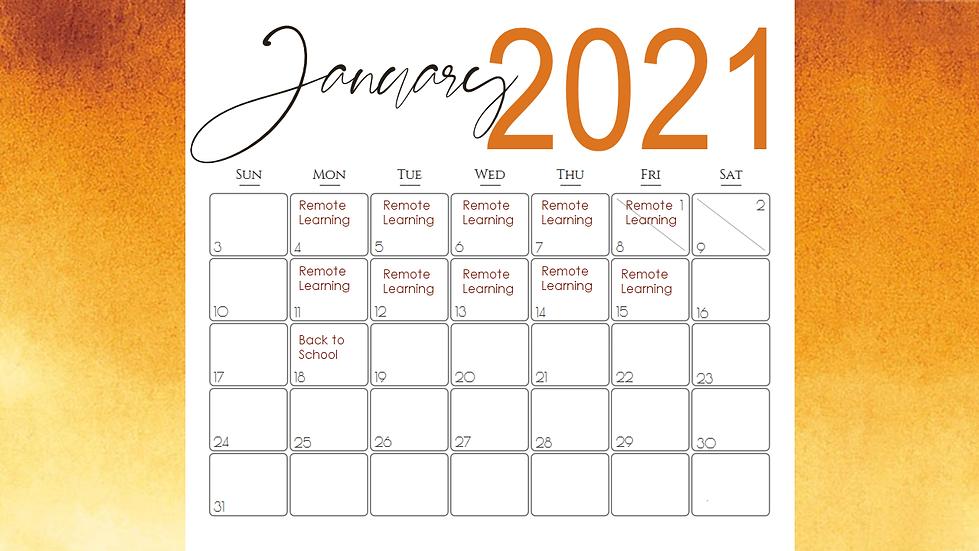 2020-2021 Calendars.png
