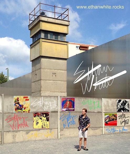 Wall Covers Berlin.jpg