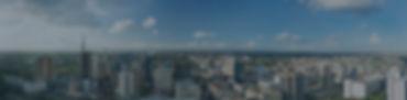 nairobi-center-panorama-kenya-P76LQXB 2.