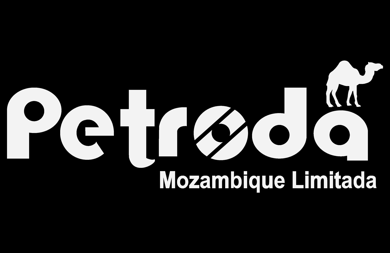 petroda-2