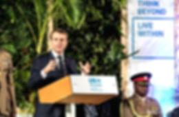 nairobi-march-14-2019-french-president-e