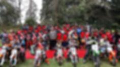 kenyaforunsc-029.jpg