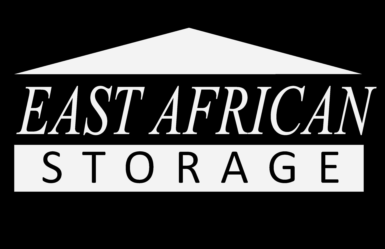 east-africa-storage