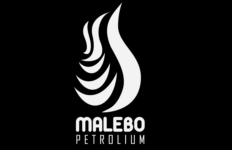malebo