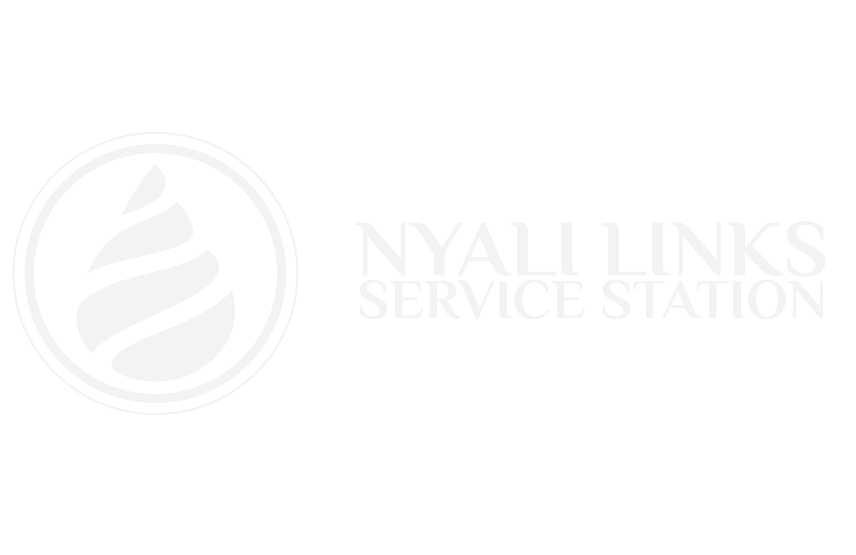 Nyali-Links
