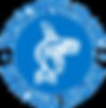 VIRL Logo.png