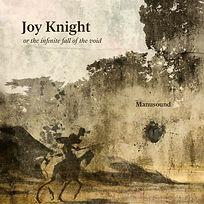 JOY-pochette-2.jpg