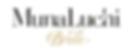 Munaluchi Bride Logo.PNG