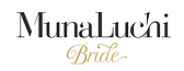Munaluchi Bride It's Your Day Professional Wedding Event Planner Memphis Tenesse Corporate Events Weddings Parties