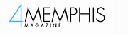 4Memphis Magazine It's Your Day Professional Wedding Event Planner Memphis Tenesse Corporate Events Weddings Parties