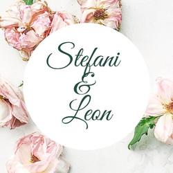 Stefani & Leon