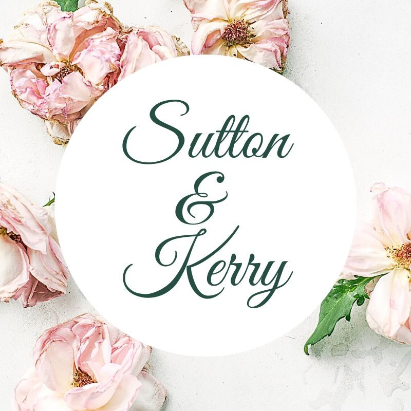 Sutton & Kerry