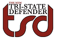 Tri State Defender It's Your Day Professional Wedding Event Planner Memphis Tenesse Corporate Events Weddings Parties