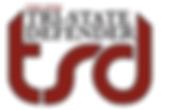 Tri State Defender Logo.PNG