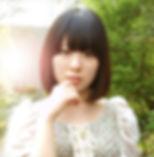 s-kanojo-pao.jpg