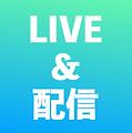 スクリーンショット 2020-10-01 12.56.36.png